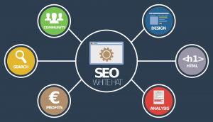 how to get sales through seo ottawa seo company