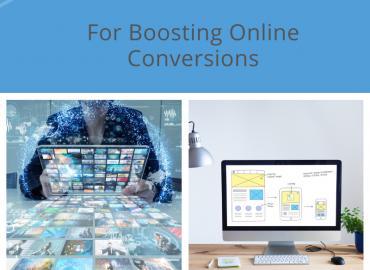 boost conversions online ottawa seo company