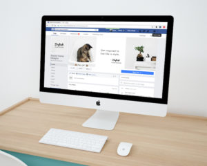 facebook ad marketing management ottawa seo