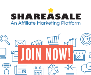 Affiliate Marketing Platform