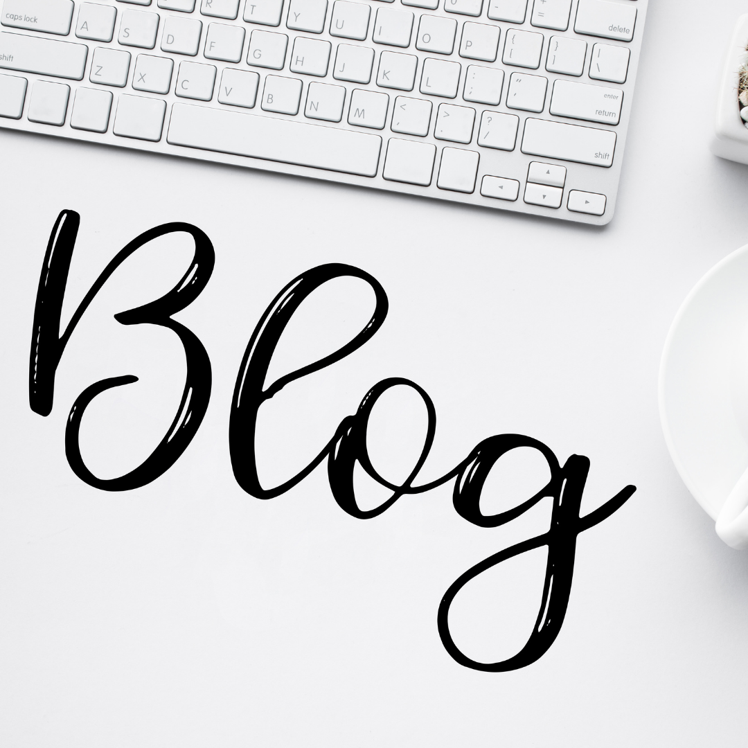 how to make a blog post seo friendly
