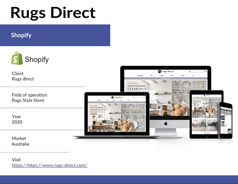 ottawa web design company